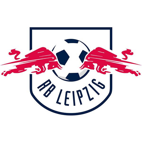 RB Leipzig Damen