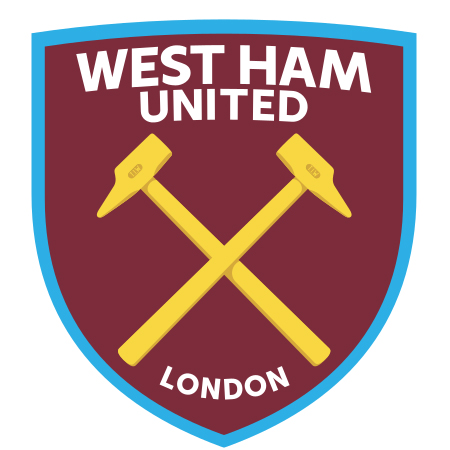 West Ham United Herren
